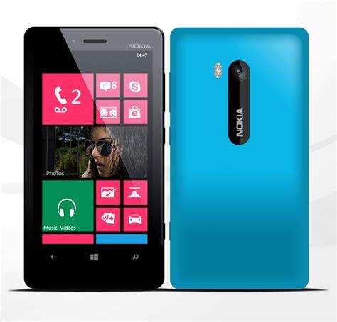 nokia lumia 810 nokia lumia 810 specs and price phonegg