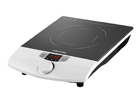 induction cooker low watt 47 for gourmia portable 1800 watt induction cooker buytopia