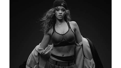 iphone wallpaper hd rihanna rihanna photos 2016 hd 1080p wallpaper background