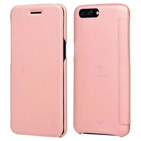 Ultra Slim Pu Leather Flip Phone Cover For Samsung Galaxy for oneplus 5 a500 ultra thin wallet card pocket slim flip pu leather cover ebay
