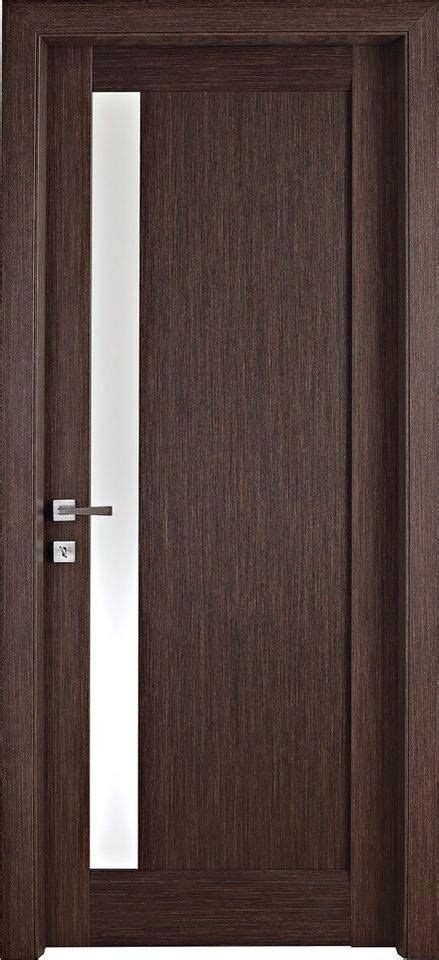pin  creative  front door   flush door design