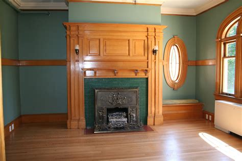 where to buy electric fireplaces in victoria bc gas fireplace inserts victoria bc fireplaces