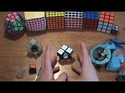tutorial rubik 3x3 bag 2 2x2 rubik s cube ice cube rubik s world disassembly