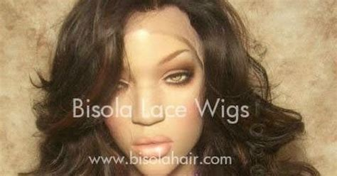 bisola hair exclusive celebrity hollywood affordable lace bisola hair what is a full lace celebrity wig where