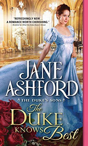 the duke knows best rt book reviews