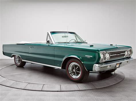 plymouth car images 1967 plymouth belvedere gtx 440 convertible rs27