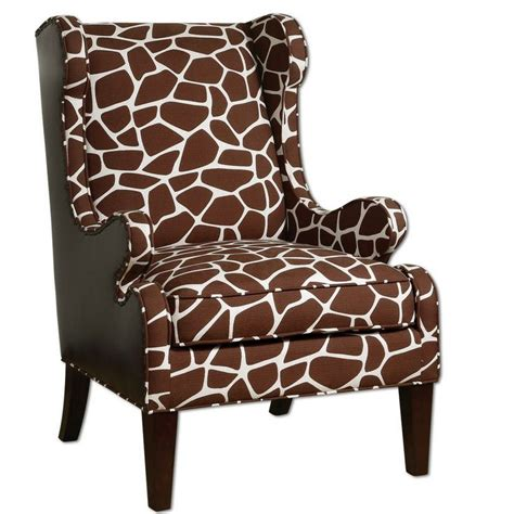 Giraffe Furniture by Inspiring Giraffe Furniture 5 Giraffe Chair For Nursery