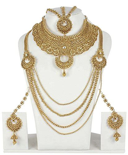 jewelry shop in india latest jewelry collection online