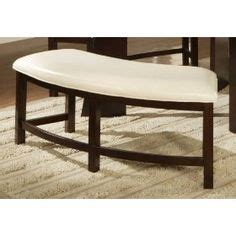 round dining table with curved bench round dining tables on pinterest round dining tables dining tables and upholstered