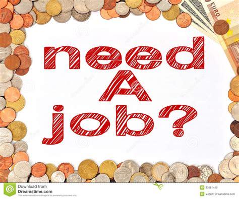 top 15 job search websites in nigeria 2017 oasdom