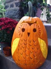 50 creative pumpkin carving ideas art and design