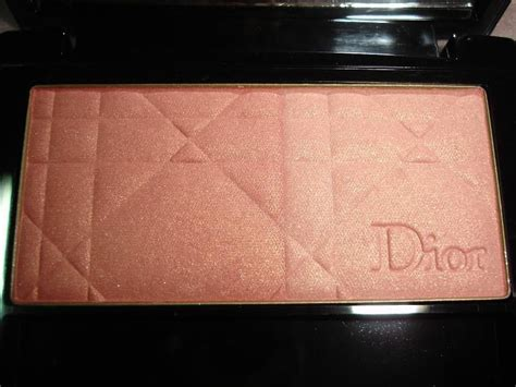 Diorblush Review by Diorblush Fruit 533 Reviews Photo