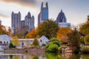 best cities for jobs | glassdoor