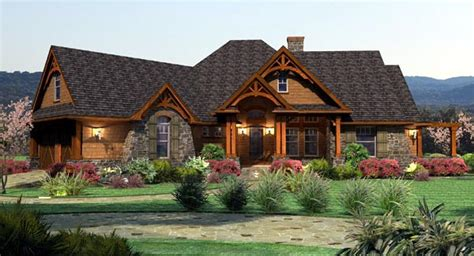 best family house plans best selling home plan family home plans blog