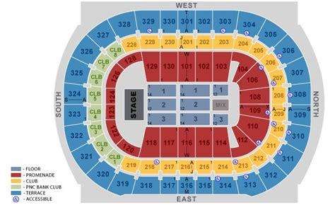 amalie arena seating chart amalie arena seating chart ta car interior design