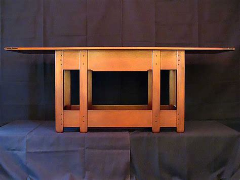 Dining Room Serving Table Tables Grainger Arts