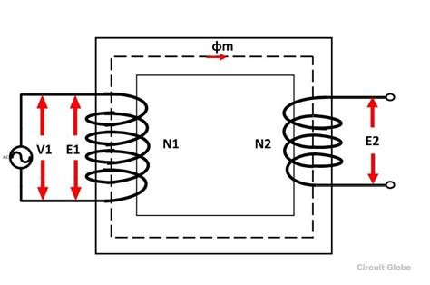 208 480 step up transformer wiring diagram 3 phase step