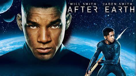 film serie after after earth 2013 netflix nederland films en series