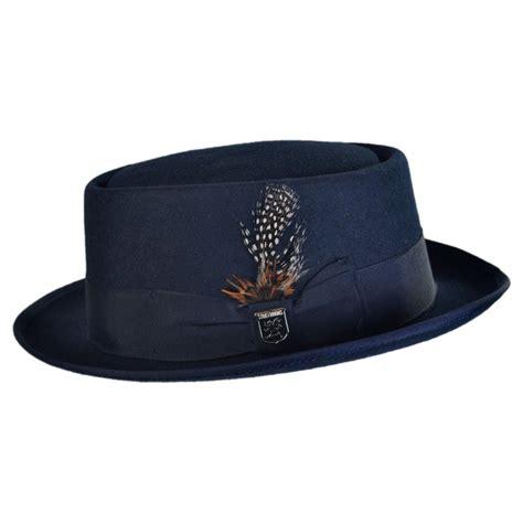 Classic Hat classic pork pie hat pork pie hats