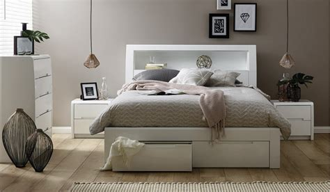 bedroom suites queen queen size bedroom suites melbourne bedroom review design
