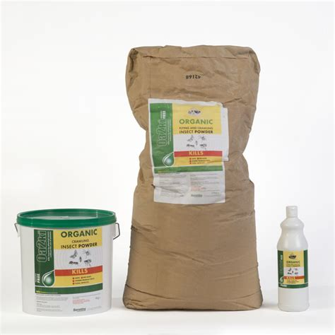 bed bug dust diatomaceous earth oa2ki bed bug powder diatomaceous earth from 163 6 13