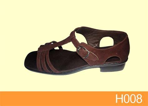 Sepatu Pdh Ukuran 37 sandal wanita toko sandal sepatu wanita jual sepatu