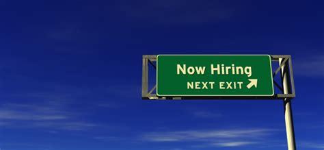 pcb design job openings in bangalore jobs in bangalore job offers job openings vacancies