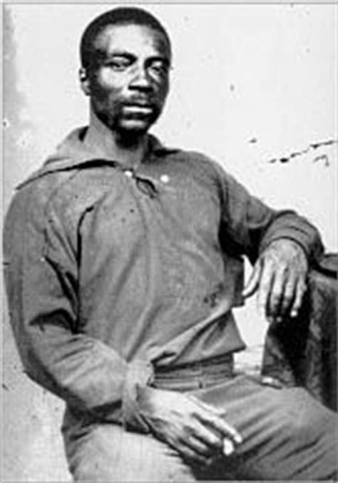 black men in navy blue during the civil war | national