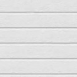 Home Depot Wall Panels Interior Lap Siding Design Ideas Lap Siding The Depot Wood