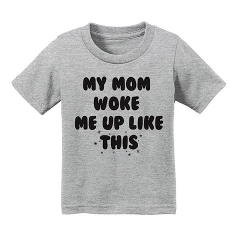 Beyonce Quotes For Shirts