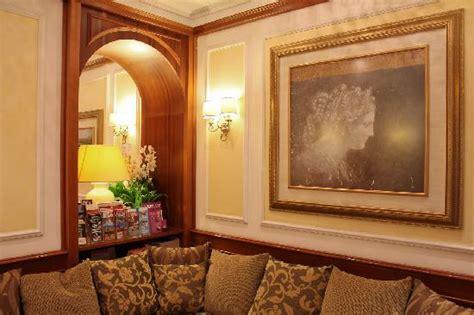 hotel san carlo roma via delle carrozze hotel san carlo updated 2018 prices reviews rome