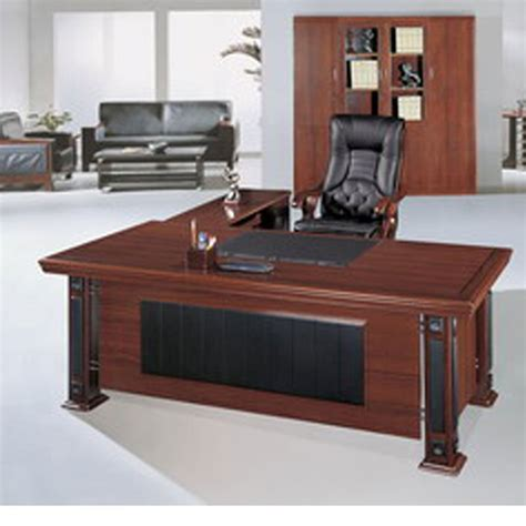 Office Furniture by Ali School Office Furniture Home