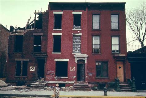 substandard housing substandard housing in brooklyn new photograph by everett