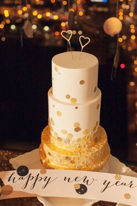 new year yellow cake never miss 2016 new year cake for your family fashion