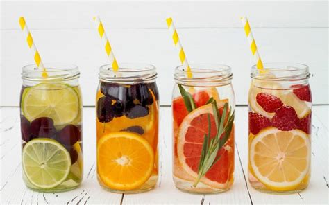 By Detox Of Can We Lose Weight by Here Is How You Can Lose Weight By Going On A Detoxweight