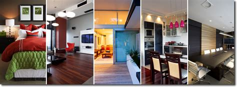portland home interiors property management systems we do portland property