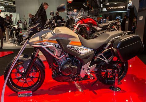 honda cb500f fuel consumption 2016 cb500x adventure motorcycle review detailed specs