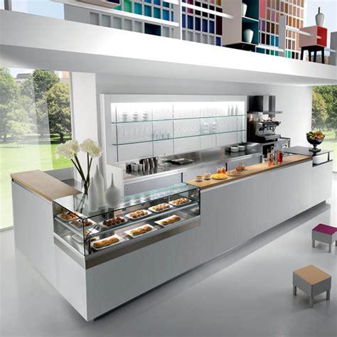 arredamento gelaterie arredamenti per bar arredo per locali parogettazione