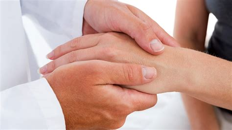 arthritis relief 7 signs you may need to change your psoriatic arthritis treatment everyday health