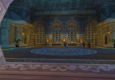 bank dalaran dalaran bank wow screenshot gamingcfg
