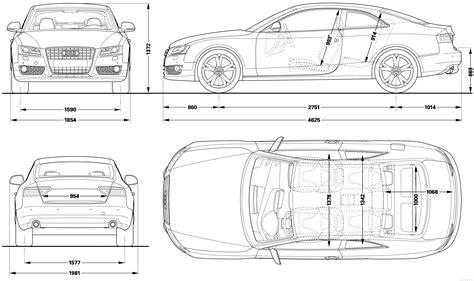 Länge Audi A5 by 2008 Audi S5 Audi S5 2008 Picture Audi S 2 V8 Tiptronic