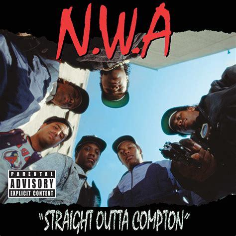 Straight Outta Compton 2015 Exclusive Ice Cube Talks Quot Straight Outta Compton Quot Blackfilm Com Read Blackfilm Com Read