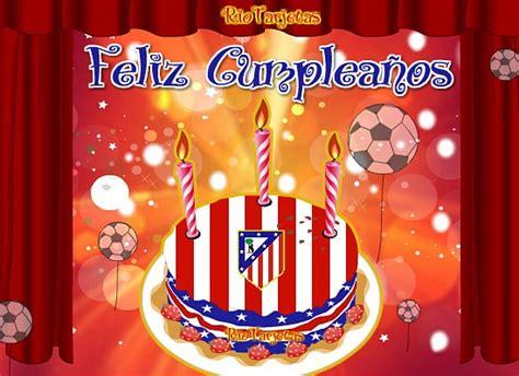 imagenes feliz cumpleaños chivas tarjetas de f 250 tbol la liga horario y resultados rio