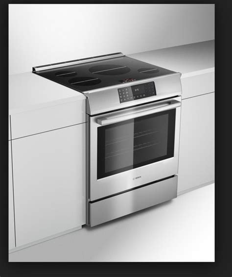 electric induction stove vs gas stove induction vs smooth top electric range