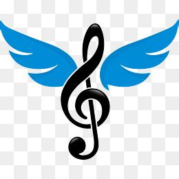 music logo png, vectors, psd, and clipart for free
