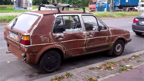 Auto Schrott by Schrottauto Mit T 220 V