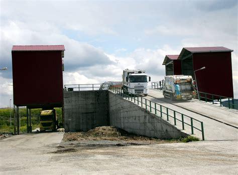 sam möbel aksu transfer istasyonu kahramanmaraş b 252 y 252 kşehir belediyesi