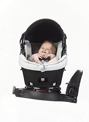 orbit baby g3 toddler car seat sunshade orbit baby g3 stroller cargo basket black toddler