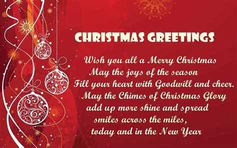 merry christmas wishes text   images daily sms collection