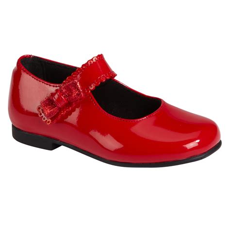 shoes toddler s dress shoe